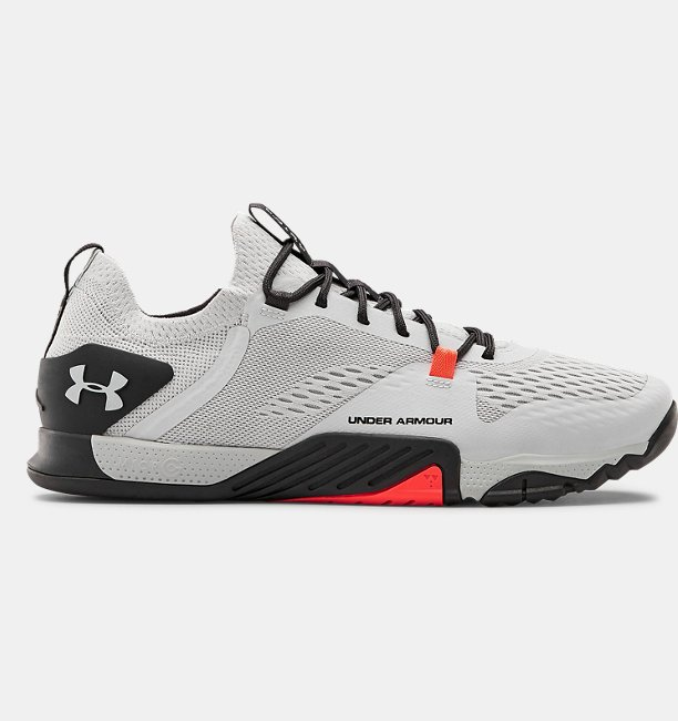 Mens UA TriBase™ Reign 2 Training Shoes