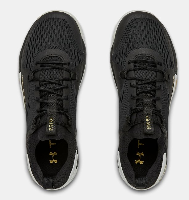 Womens UA TriBase™ Reign 2 Training Shoes