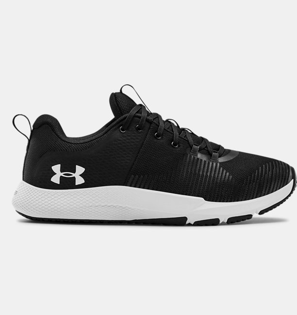 Men's UA Charged Engage Training Shoes