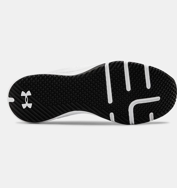Mens UA Charged Engage Training Shoes
