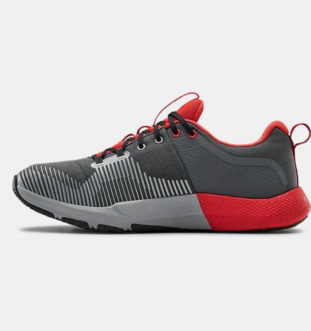 Mens UA Charged Engage Training Shoes