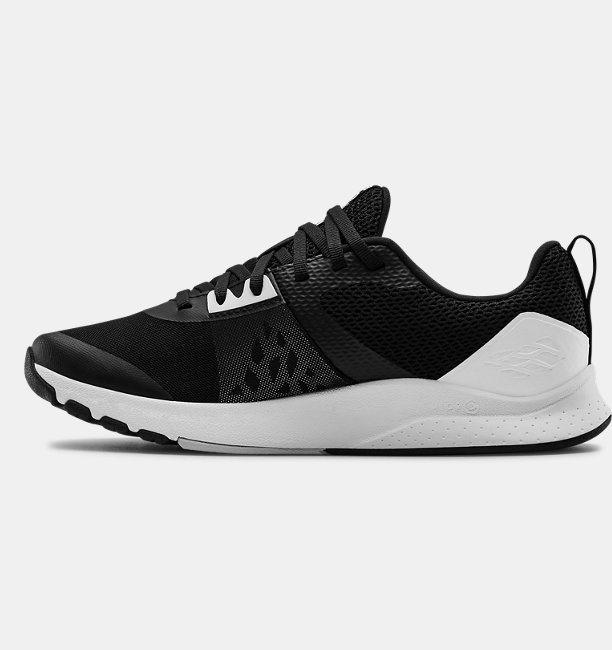 Womens UA TriBase™ Edge Trainer