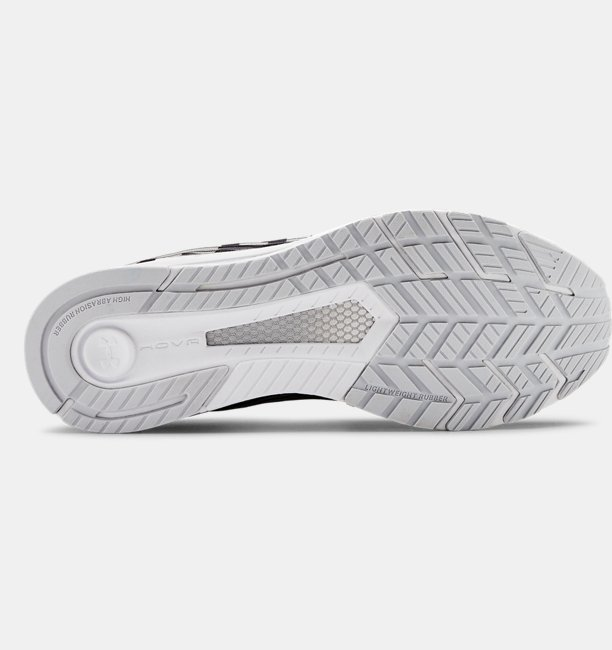 Mens UA HOVR™ Velociti 2 RUN Running Shoes