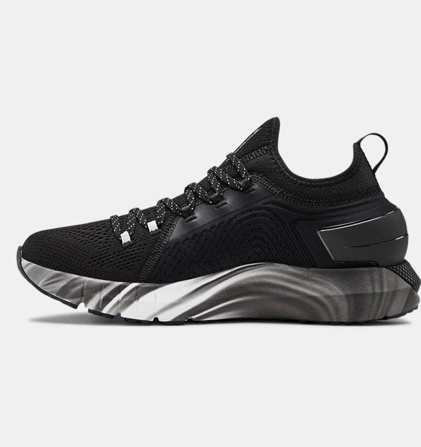 Mens UA HOVR™ Phantom/SE BNB Running Shoes