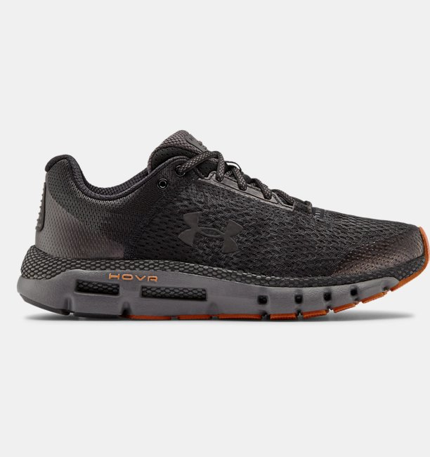Mens UA HOVR™ Infinite City Berlin Running Shoes