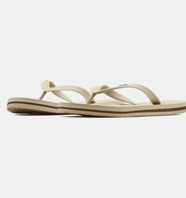 Mens UA Atlantic Dune Sandals