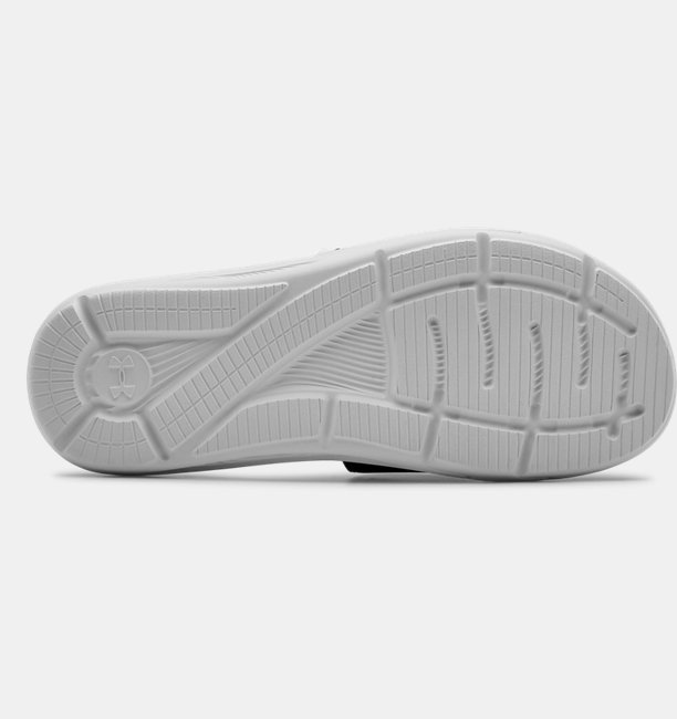 Mens UA Ignite Morph DPM VI Slides