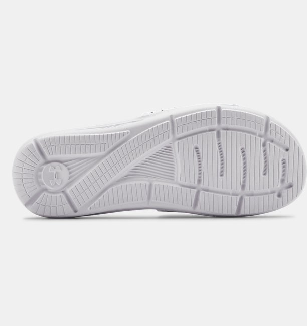 Mens UA Ignite VI Slides