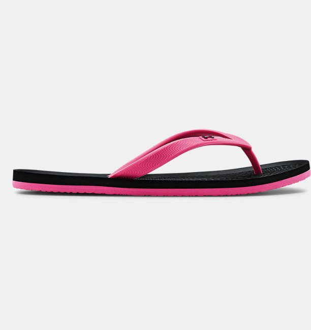 Womens UA Atlantic Dune Sandals