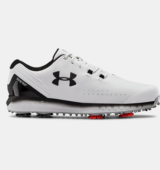 Mens UA HOVR™ Drive GORE-TEX® Golf Shoes