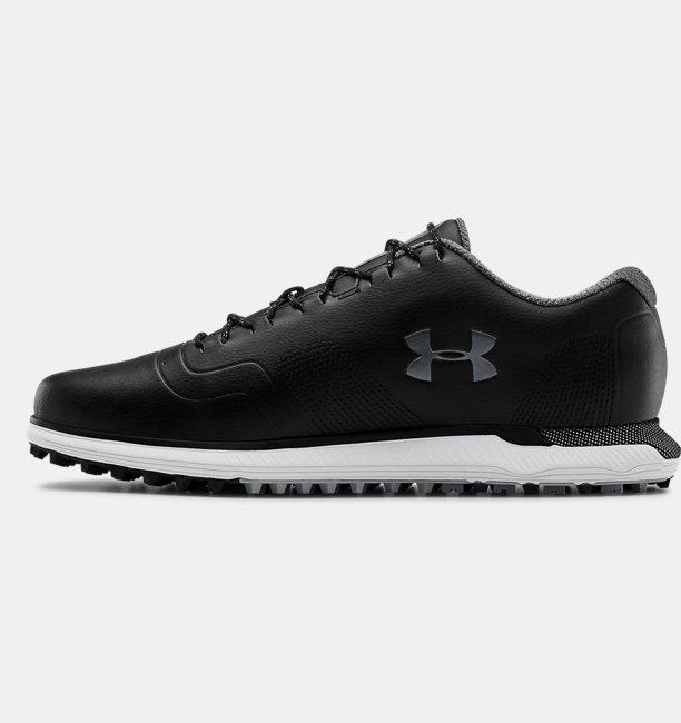 Mens UA HOVR™ Fade SL Golf Shoes