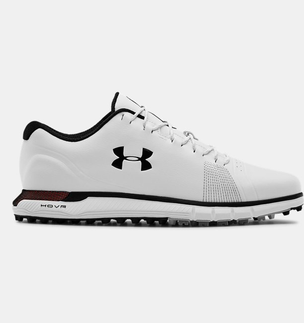 Mens UA HOVR™ Fade SL Golf Shoes