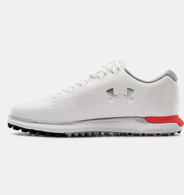 Womens UA HOVR™ Fade SL Golf Shoes