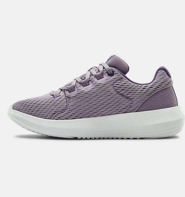Womens UA Ripple 2.0 NM1 Shoes