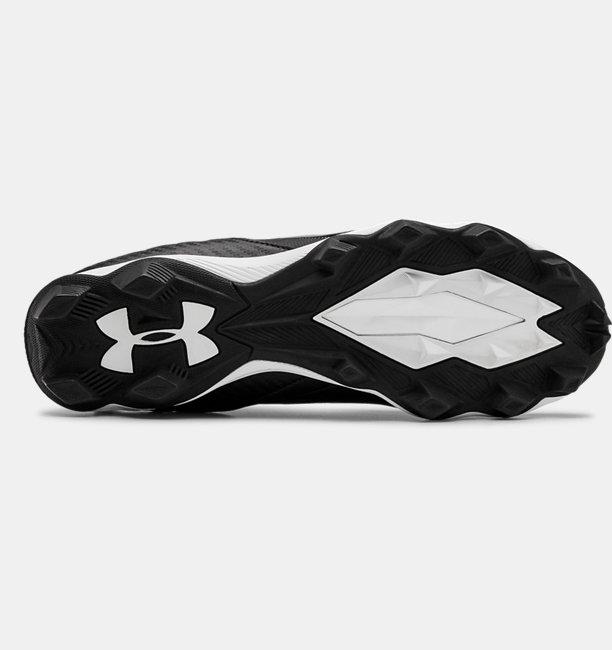 Calzado de Fútbol UA Spotlight Franchise RM para Hombre