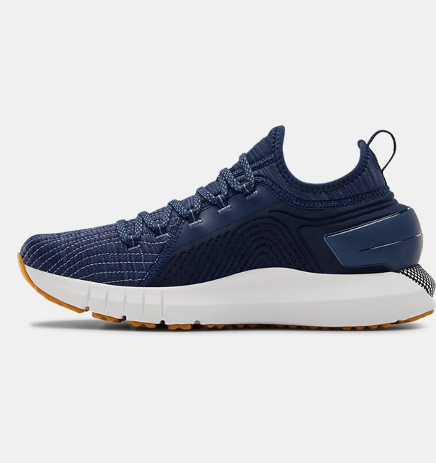 Mens UA HOVR™ Phantom/SE SASHIKO Running Shoes
