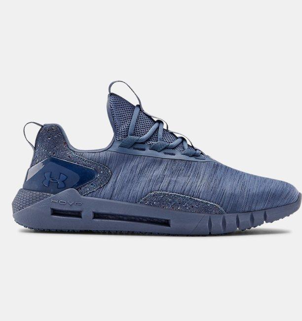 Unisex UA HOVR™ STRT Dyed Sportstyle Shoes