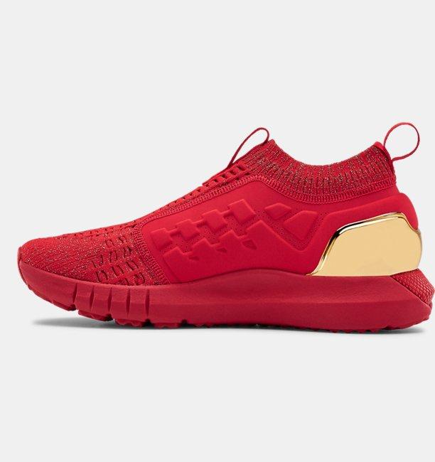 Unisex UA HOVR™ Phantom Slip CNY Shoes
