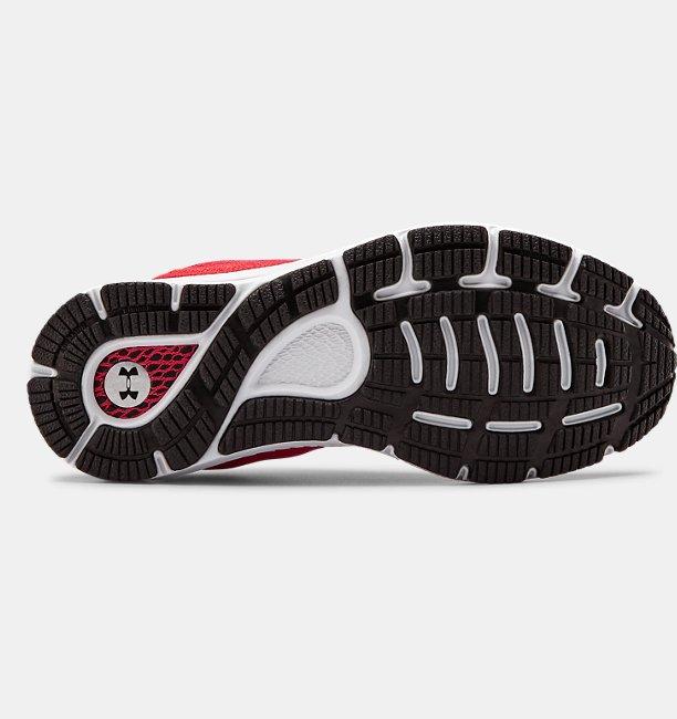 Zapatillas de running Grade School UA HOVR™ Sonic 3