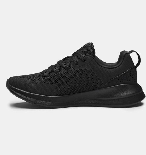Womens UA Essential Sportstyle Shoes