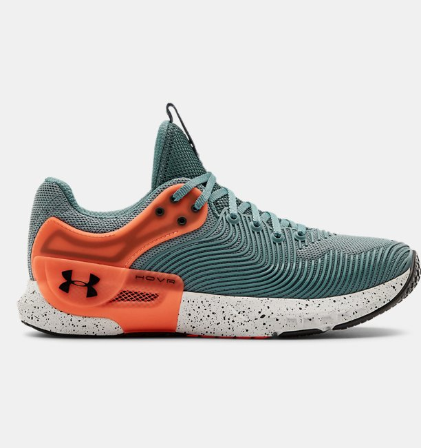 Men's UA HOVR™ Apex 2 Training Shoes