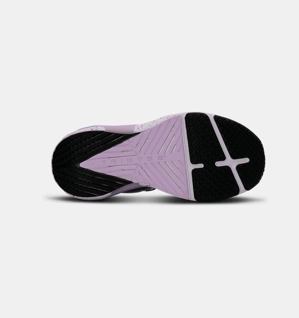 Womens UA HOVR™ Apex 2 Training Shoes