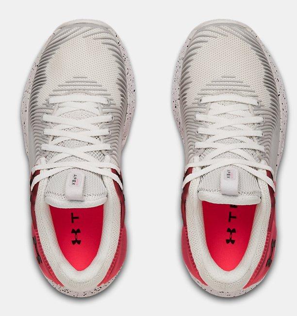 Womens UA HOVR™ Apex 2 Training Shoes