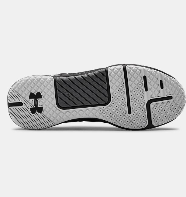 Mens UA HOVR™ Rise 2 Training Shoes