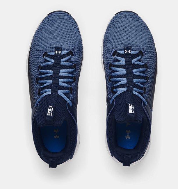 Zapatillas de entrenamiento UA HOVR™ Rise 2 para hombre