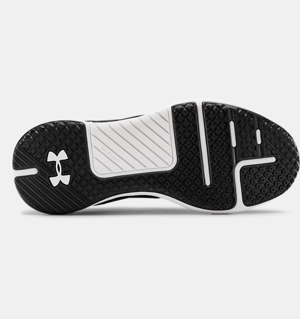 Womens UA HOVR™ Rise 2 Training Shoes