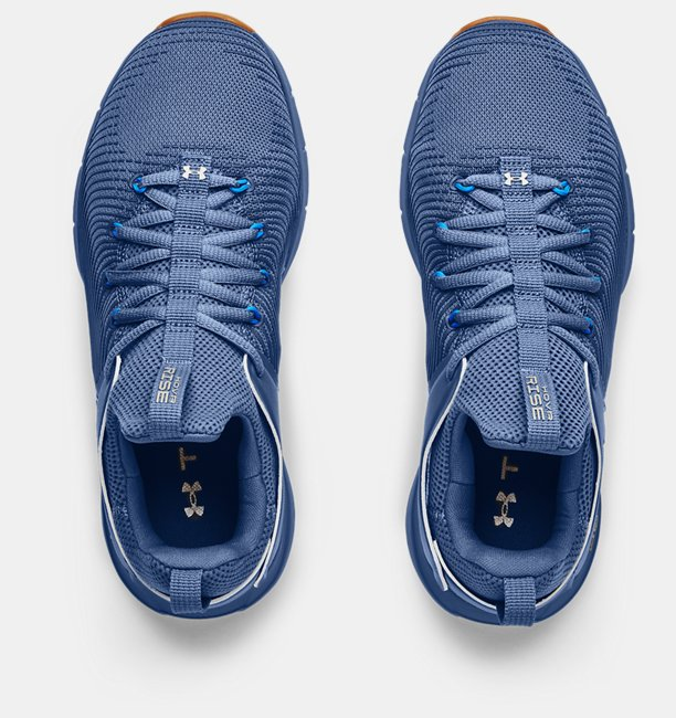Womens UA HOVR™ Rise 2 Training Shoes
