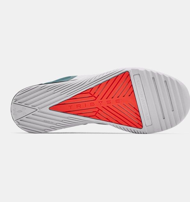 Mens UA TriBase™ Thrive 2 Training Shoes