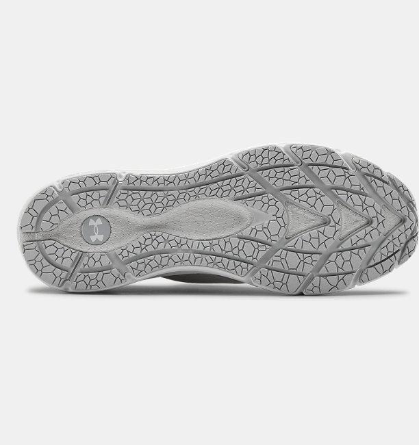 Mens UA HOVR™ Phantom 2 Running Shoes