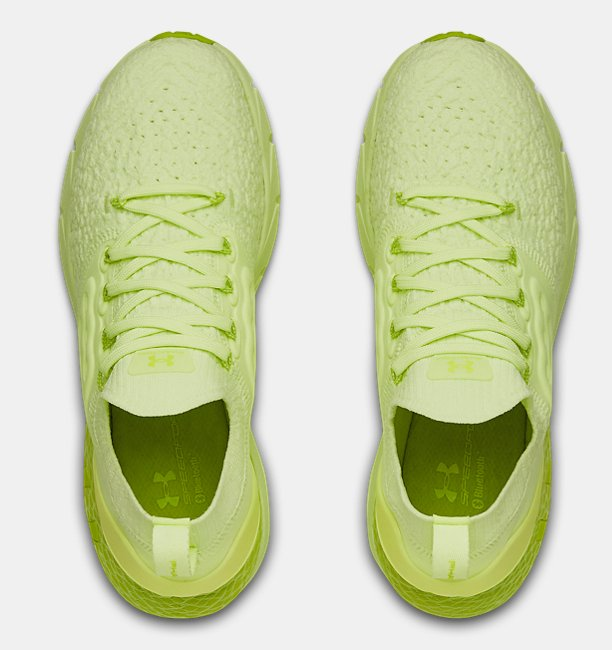 Womens UA HOVR™ Phantom 2 Running Shoes