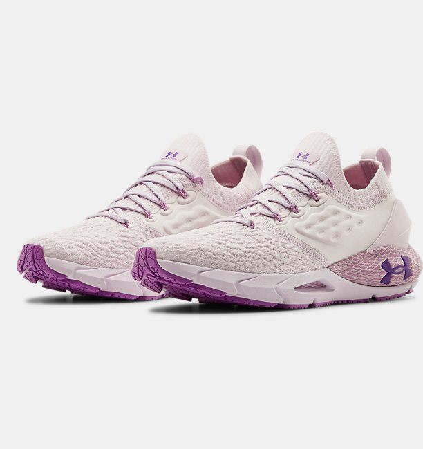Womens UA HOVR™ Phantom 2 Running Shoes