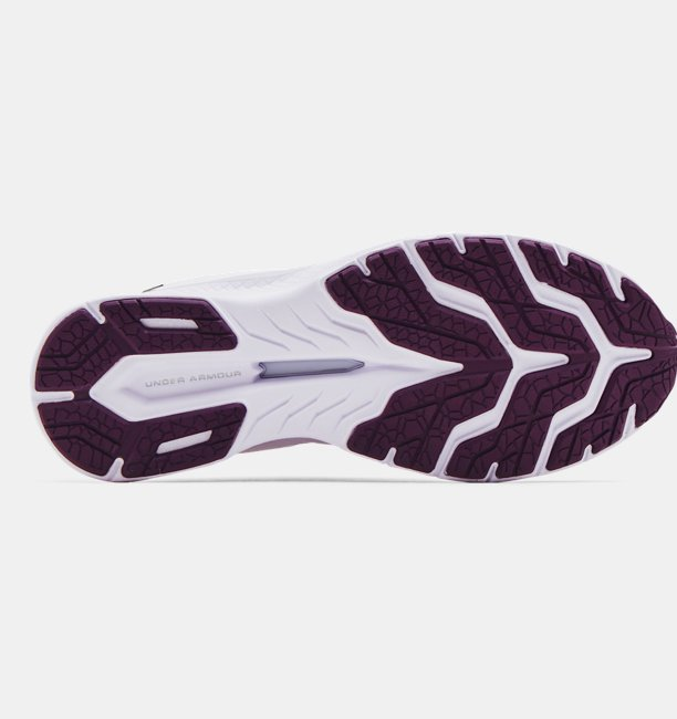Womens UA Charged Bandit 6 Running Shoes