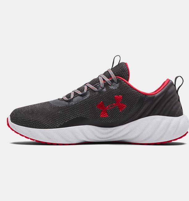 Mens UA Charged Will NM Shoes