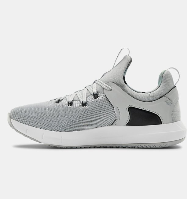 Chaussures dentraînement UA HOVR™ Rise 2 LUX pour femme