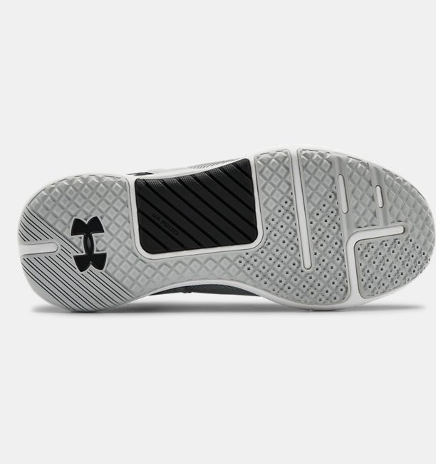 Womens UA HOVR™ Rise 2 LUX Training Shoes