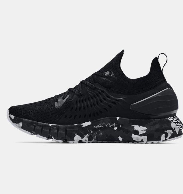 Mens UA HOVR™ Phantom RN Ops Running Shoes