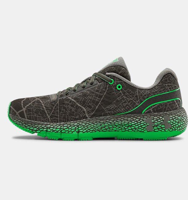 Womens UA HOVR™ Machina LDN Running Shoes