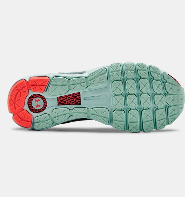 Womens UA HOVR™ Infinite 2 GRD Running Shoes