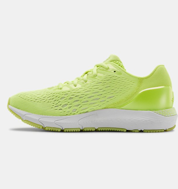 Mens UA HOVR™ Sonic 3 W8LS Running Shoes