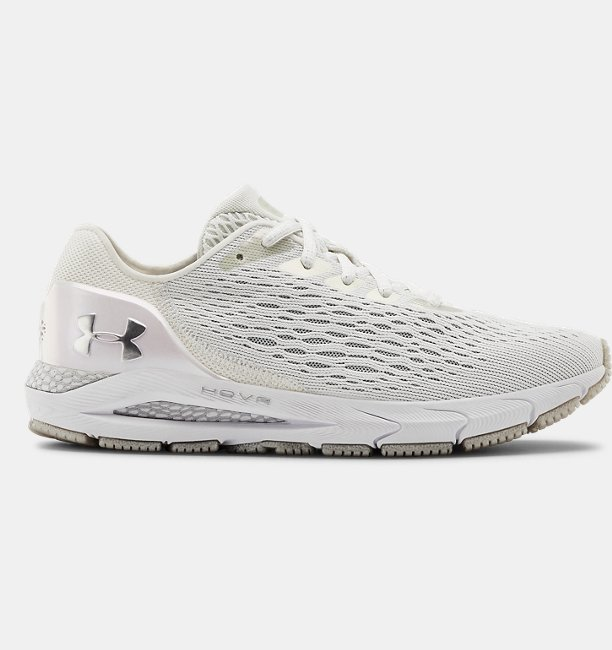 Women's UA HOVR™ Sonic 3 W8LS Running Shoes