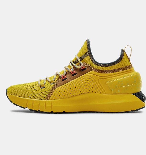 Mens UA HOVR™ Phantom SE Trek Running Shoes