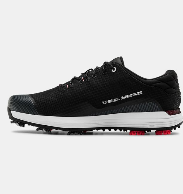 Mens UA HOVR™ Matchplay TE Golf Shoes