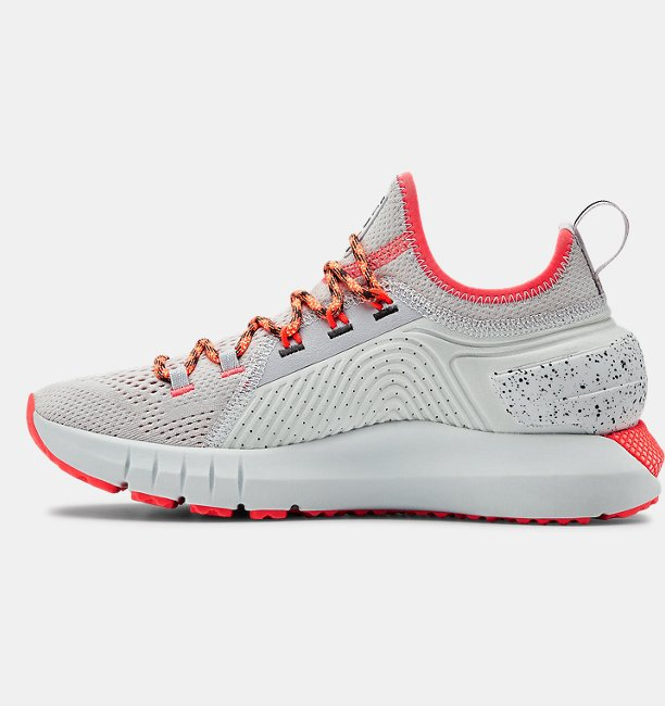 Womens UA HOVR™ Phantom SE Trek Running Shoes