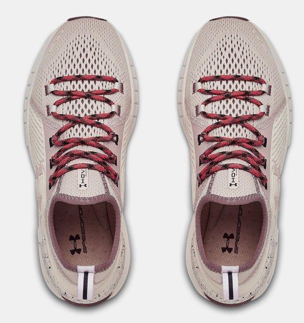 Womens UA HOVR™ Phantom/SE Trek Running Shoes