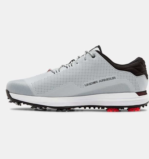Mens UA HOVR™ Matchplay Wide E Golf Shoes