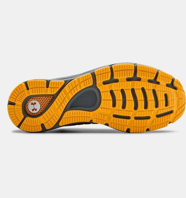 Mens UA HOVR™ Sonic 3 Storm  Running Shoes